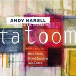 Andy Narell Tatoom