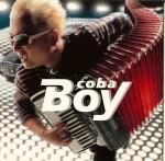 COBA BOY RECTO
