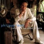 Philippe Lavil Retour à la case créole
