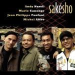 Sakesho