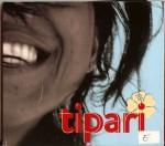 TIPARI RECTO