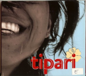 Tipari