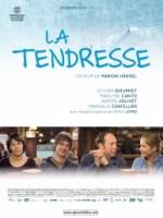 La-Tendresse_portrait_w193h257