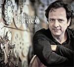 Marcio-Faraco-O-Tempo-2011