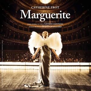 Marguerite la BO
