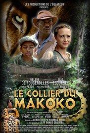 Le collier de Makoko