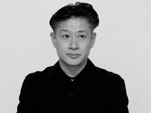 Concert Jun Miyake http://www.montreuxjazz.jp/artists/JUN-MIYAKE/