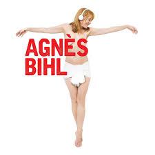 Agnés Bihl