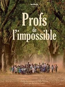 Les Profs de l'impossible